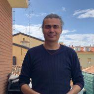Francesco_Fulvi